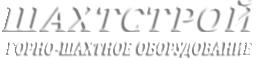 rudf.ru